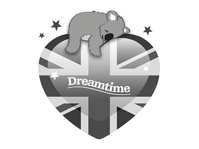 Dreamtime, a quality brand established in 2015