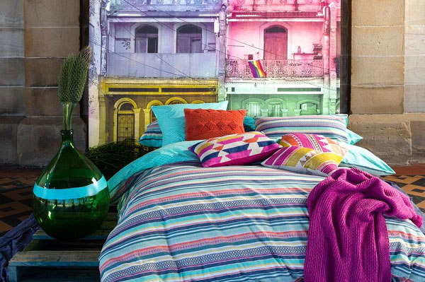 kas bed 01
