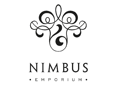 NIMBUS – The Ultra Luxury Naturals Range By The Fine Bedding Company