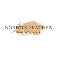 Norfolk Feather Company